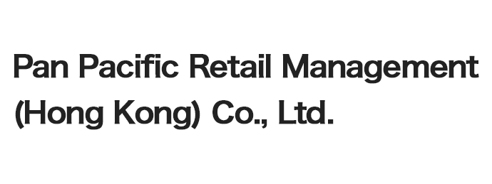 Pan Pacific Retail Management (Hong Kong) Co., Ltd.