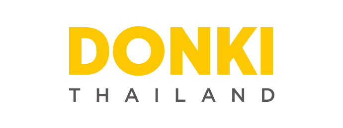 DONKI Thailand Co., Ltd.